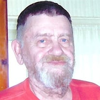 Larry Lynn Sallee