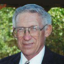 Dale Eugene Kingsley