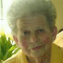 Eleanor E.  Wesolowski