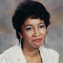 Debra Marie Ramirez