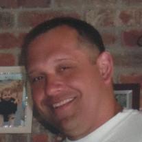 Kevin James Elle