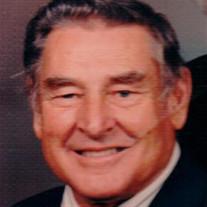 Marvin R. Eckhoff