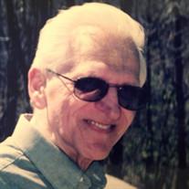 Francis S. Schramko