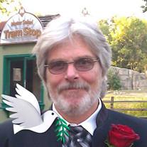 Michael G. Baker