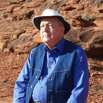 Kent Carl Bingham