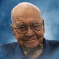 Robert D.  Hummel