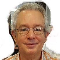 Robert P. Russo