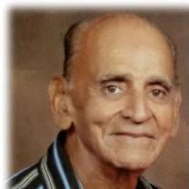 Abraham Muriel Rivera