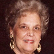Betty J. Reeder