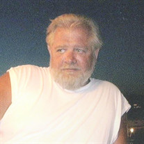 Ron Graham