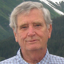 Doug Winford