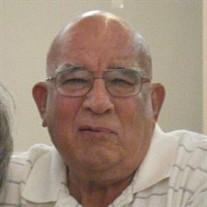 Maximino Lucena
