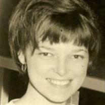 Marjorie A.  Christopher
