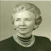 Lola Jolene Adams