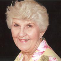 Carolyn Ann Haight