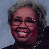 Juanita Malone