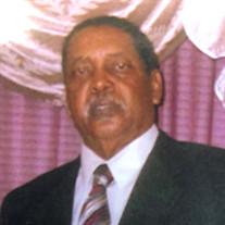 Mr. David Lee Parnell Jr