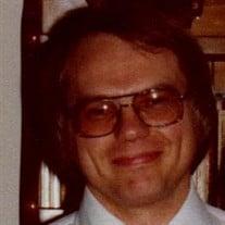 Mr. Michael B. Leonard