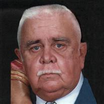 Harvey Louis Pearson
