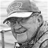 LeRoy Elmer Hibers