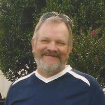Mr.  Edward Reed