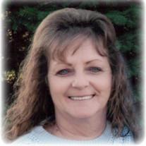 Barbara Nina Young