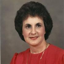 Angela  G. Hamm