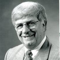 Paul F. Shannon