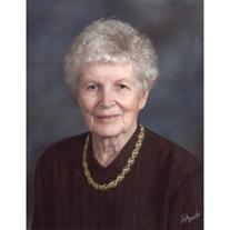 Ruth M. Karki