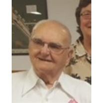 Sylvester Joseph Valla