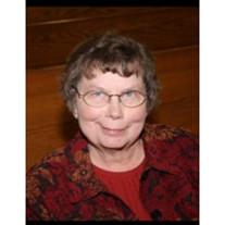 Diane Marie Hepokoski