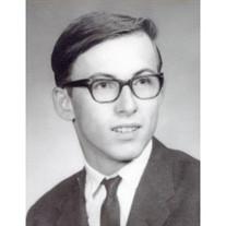 Roger Lee Williams Sr.