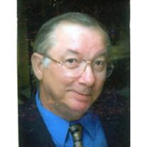 Rudy J. Majerle