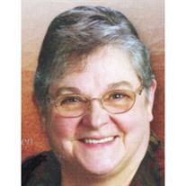 Judy Ann Niesen