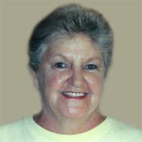 Carole Eisenhart