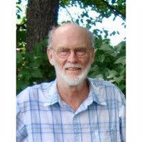 Leonard R. Anderson