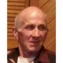 Peter Michael Vander Veer