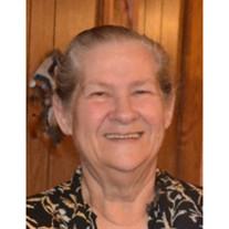 Nancy J. Martin