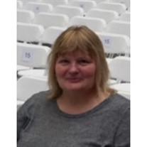 Deanna Lynn Dahlquist