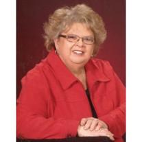 Janet Renee Pantsar