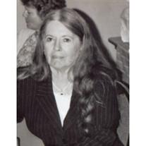 Janice Marie Mecke