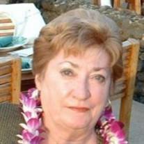 Eileen  Jackson