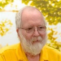 Mr. George  P.  Micka III