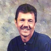 """Thomas """"TW""""  Willard Meadows Jr."""