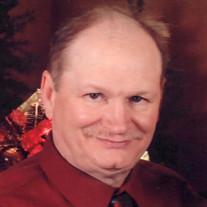 Robert Miller Jr.