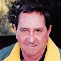 Harold L. Egan