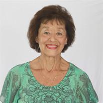 Elaine  Kuuleialoha Medeiros