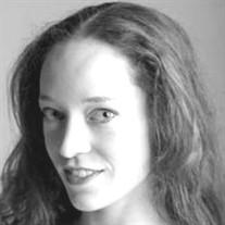 Kate Lieberth Lytton