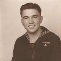 John J.  Camadine Jr