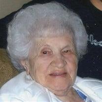 Viola M. DiCamillo